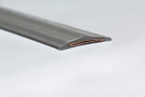 Bandschalter 131A - Schaltelemente